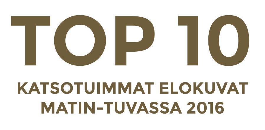 luokkakokous elokuva stream Tampere