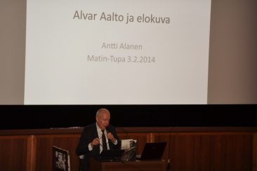 Antti Alanen