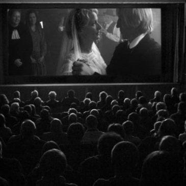 Filmiä ja valoa -elokuvafestivaali pitää välivuoden